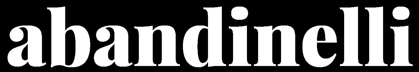 abandinelli-white