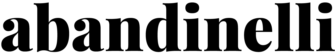 abandinelli-black